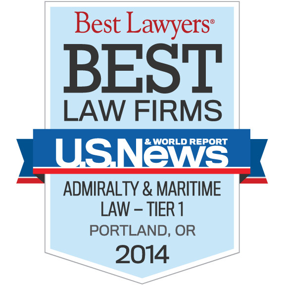 Best Lawyer Best Law Firms