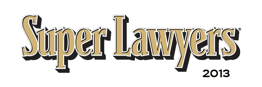 SuperLawyers_logo_2013